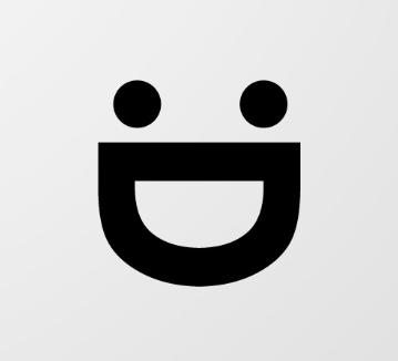 smilecbd